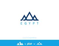 مخطوطة مصر