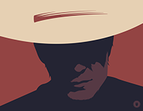 RAYLAN Book Cover