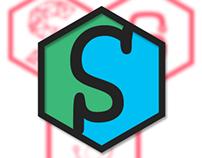 Hexagon - S