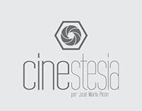 Cinestesia - Film Icon Project