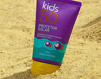sunscreens jacques burnier