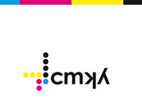 CMYK – graphic festival