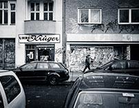 Kreuzberg 35mm