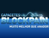 Anador - BLOCKPAIN
