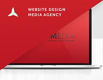 MishkaMedia Agency