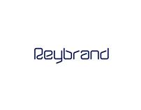 Reybrand