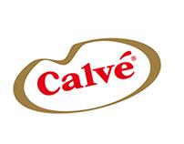 CALVE