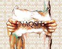 Naqsh Card | Sania Maskatiya | FPW Spring/Summer 2013
