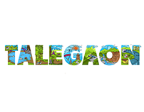 Destination Talegaon | Namrata Weekender
