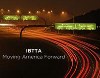 IBTTA- Moving America Forward