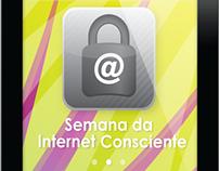 Semana da Internet Consciente
