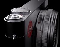 Leica X2 L Series