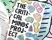 The Critical Minds Project