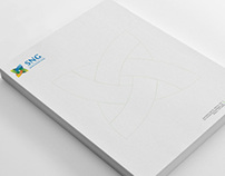 SNG Corporate Identity