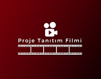 Eğtim Projesi Tanıtım Filmi
