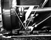 EPTA Design ltd EX CAR-MEN