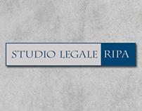 studio legale ripa - milano
