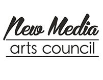 New Media Arts Council