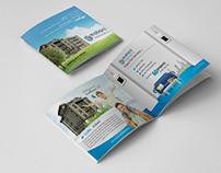 Mabani Mini Brochure