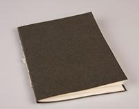 STUDENT WORK: Dirty Work - The Walt Cunningham Story
