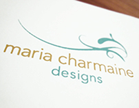 Maria Charmaine Designs