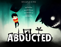 Abducted Game Designs