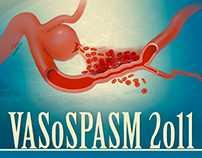 International Symposium - VASoSPASM 2011