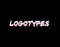logos - ref