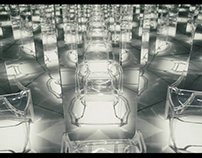 Kartell 15 years of transparency. Direction. A.G.