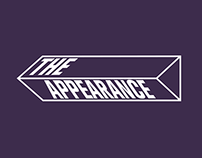 The appearance Mag