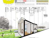 ECO SMART FUTURE HOUSE