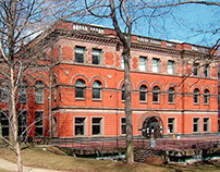 Pratt Institute Library Case Study
