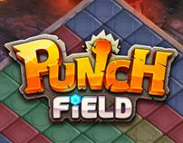 Punch Field
