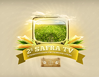 2ª Safra TV - Bayer