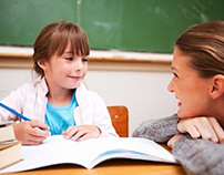 Qualities To Look For When Getting a Tutor For Your Chi