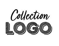 COLLECTION LOGO OCTOBRE 2019