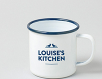 Louise's Kitchen