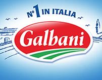 Galbani Polska