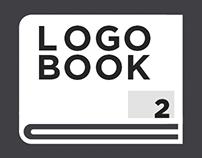 Logo book 2