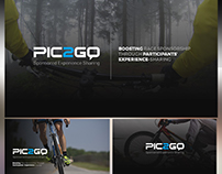 PIC2GO PRESENTATION