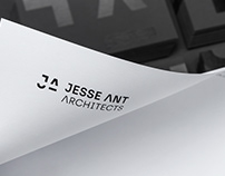 Jesse Ant Architects