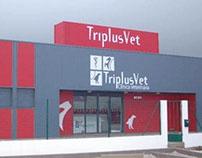 TriplusVet