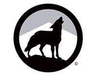 Park Models Logo