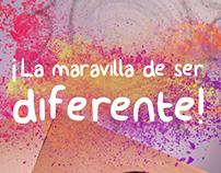 Redes Sociales l Dulces Mara MX