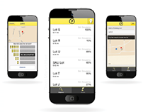 Lots - Award Winning iPhone App