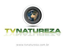 Tv Natureza