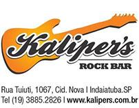 Kalipers