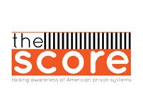 Citizen Designer: The Score