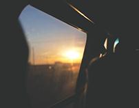 Travels