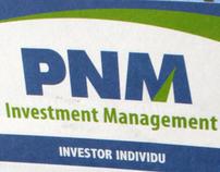 PNM • Investment Management • 2010